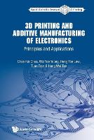 3d Printing And Additive ...