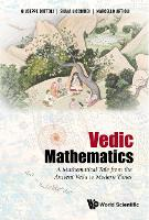 Vedic Mathematics: A Mathematical ...