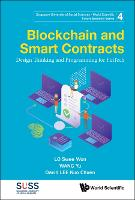 Blockchain And Smart Contracts: ...