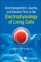 Electron Flow in the Physiology of...