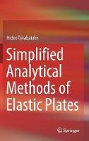 Simplified Analytical Methods of...