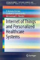 Internet of Things and Personalized...