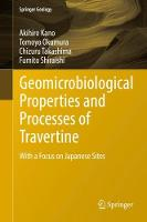 Geomicrobiological Properties and...