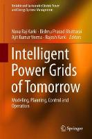 Intelligent Power Grids of Tomorrow:...