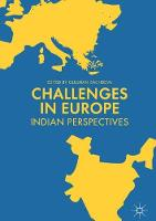 Challenges in Europe: Indian...