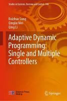 Adaptive Dynamic Programming: Single...