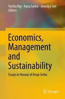 Economics, Management and...