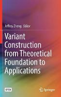 Variant Construction from Theoretical...
