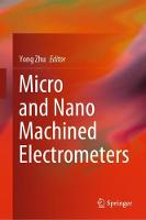 Micro and Nano Machined Electrometers
