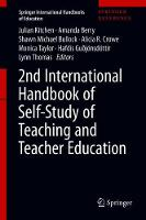 2nd International Handbook of...