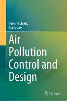 Air Pollution Control and Design