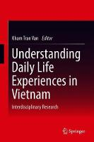 Understanding Daily Life Experiences...