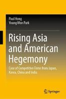 Rising Asia and American Hegemony:...