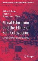 Moral Education and the Ethics of...