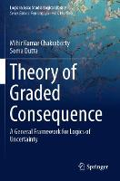 Theory of Graded Consequence: A...