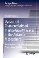 Dynamical Characteristics of...