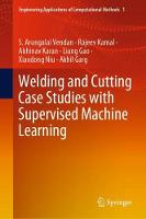 Welding and Cutting Case Studies with...