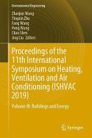 Proceedings of the 11th International...