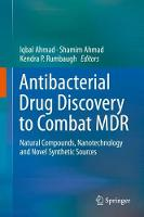 Antibacterial Drug Discovery to ...
