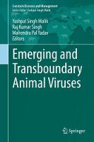 Emerging and Transboundary Animal...