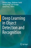 Deep Learning in Object Detection and...