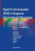 Rapid On-Site Evaluation (ROSE) in...