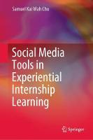 Social Media Tools in Experiential...