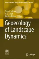 Geoecology of Landscape Dynamics