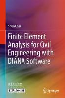 Finite Element Analysis for Civil...
