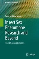 Insect Sex Pheromone Research and...