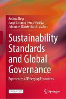 Sustainability Standards and Global...