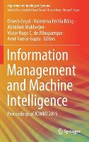 Information Management and Machine...