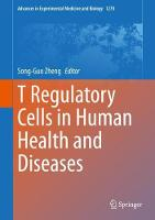 T Regulatory Cells in Human Health ...