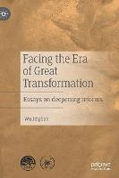 Facing the Era of Great...