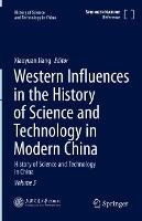 Western Influences in the History of...