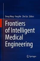 Frontiers of Intelligent Medical...