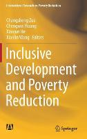Inclusive Development and Poverty...