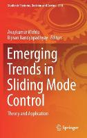 Emerging Trends in Sliding Mode...