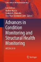 Advances in Condition Monitoring and...