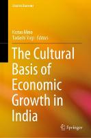 Cultural Basis of Economic Growth in...