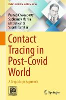 Contact Tracing in Post-Covid World: ...