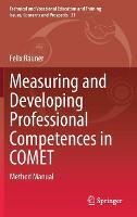 Measuring and Developing Professional...
