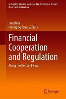 Financial Cooperation and Regulation:...