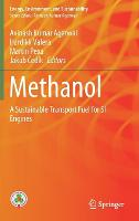 Methanol: A Sustainable Transport ...