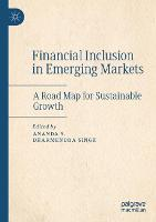 Financial Inclusion in Emerging...