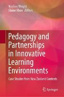 Pedagogy and Partnerships in...