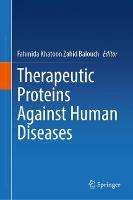 Therapeutic Proteins Against Human...
