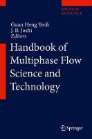 Handbook of Multiphase Flow Science...