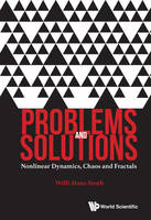 Problems And Solutions: Nonlinear...