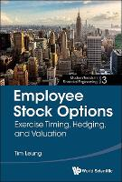 Employee Stock Options: Exercise...